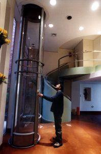 elevador2_6